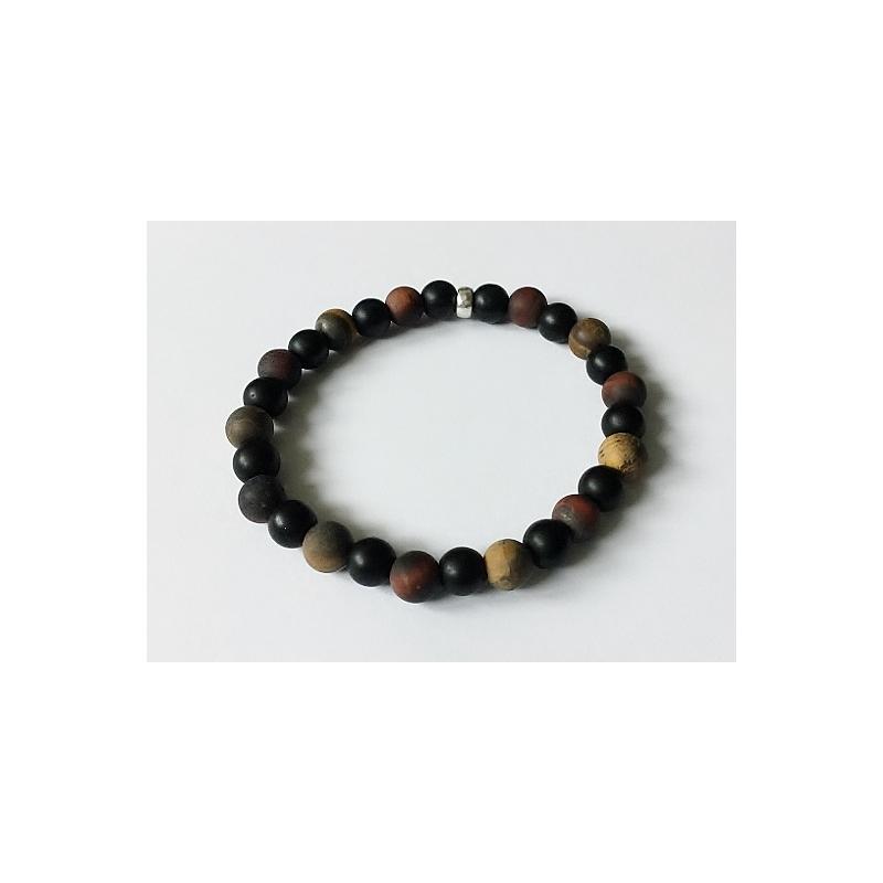 be35ab7ef4a Tiigrisilm/oonüks @ Berkana Jewelry & Disain