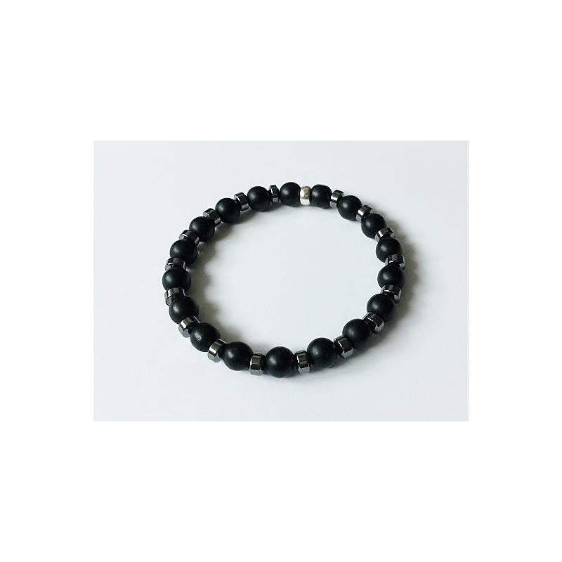 c5ac4b3d08e Oonüks/hematiit @ Berkana Jewelry & Disain