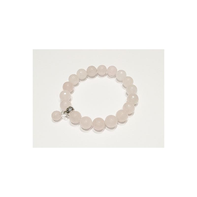 e402db025fc Roosa kvarts @ Berkana Jewelry & Disain