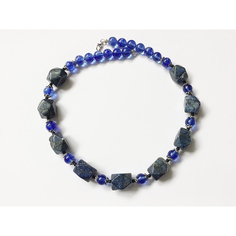 d9ccd289e94 Lasuriit/kvarts @ Berkana Jewelry & Disain
