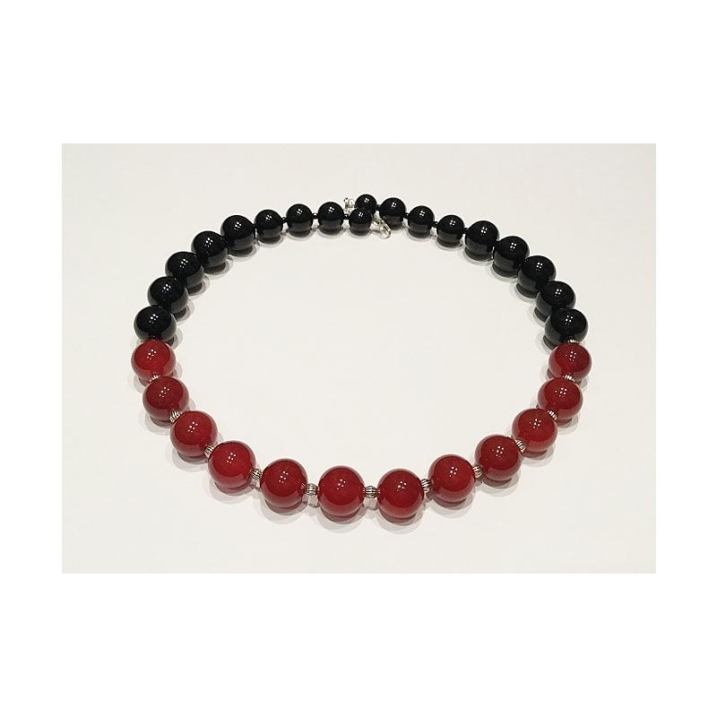 9a6dd109b06 Karneool/oonüks @ Berkana Jewelry & Disain