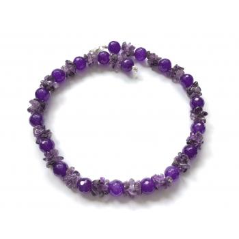 Nefr violet, ametüst.png