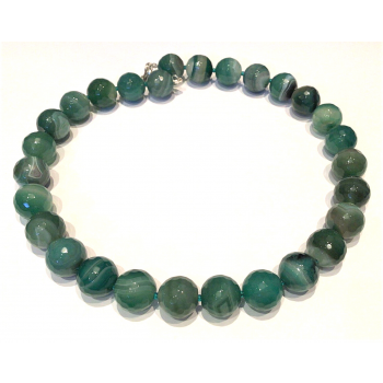 agate green, F16.png